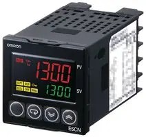 omron temperature controller wiring diagram strat sss e5cn r2mt 500 ac100 240 industrial automation series basic 48x48mm relay output 100 to vac