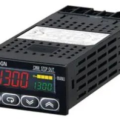 Omron Temperature Controller Wiring Diagram Derbi Gpr 50 E5gn Q1t Ac100 240 Industrial Automation Digital Series Basic 48x24mm Voltage Output 100 To Vac