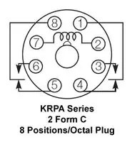 Krpa 11dg 24 Wiring Diagram : 27 Wiring Diagram Images