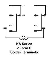 Krpa 11ag 120 Wiring Diagram : 28 Wiring Diagram Images