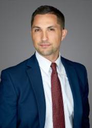 Stephen Turano