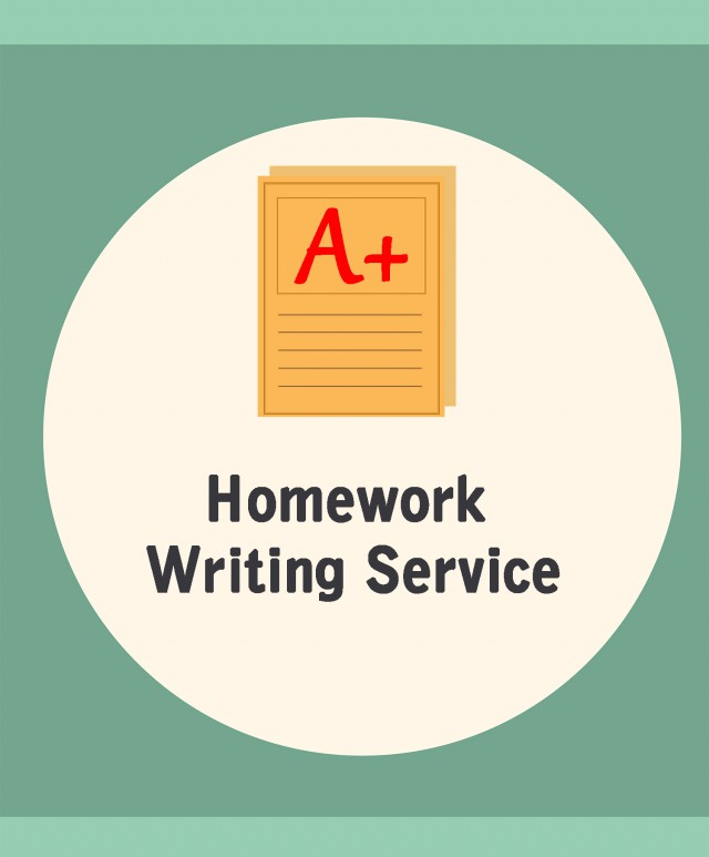 Essay writing services cheating