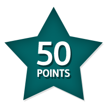 star-50
