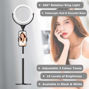 Ring Light Kits