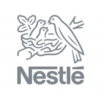Consumer Services Nestle Nigeria recruitment