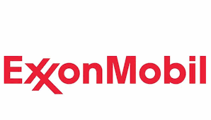 ExxonMobil Graduate & Expert Recruitment
