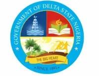 Delta State Government Recruitment