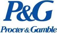 P&G graduate internship