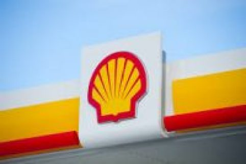 2019 Shell Petroleum Development Company of Nigeria Limited (SPDC) JV Regional LiveWIRE Programme is Ongoing