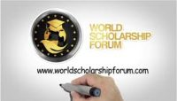 World Scholarship Forum