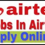 Airtel Nigeria (Airtel Networks Limited)