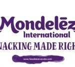 Mondelez International LLC