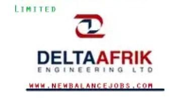 Graduate Trainee for Engineer
