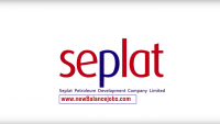 Seplat Petroleum Development Company Plc Internship Programme