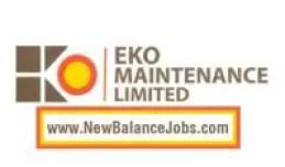 Eko Maintenance Limited.