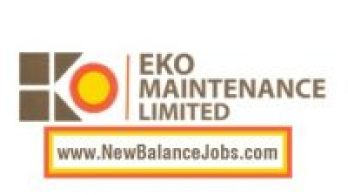 Eko Maintenance Limited.