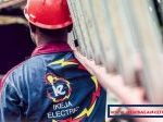 Ikeja Electricity Distribution Company (IKEDC)
