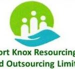 Fort Knox Resourcing & Outsourcing Limited