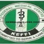 Federal Medical Centre