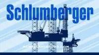Schlumberger Nigeria