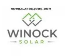 Winock Solar Limited