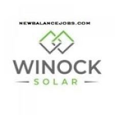 Solar Field Technical Assistant
