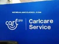 User Researcher at Carlcare Development Nigeria Limited
