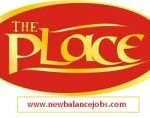 The Place (Smackers Limited)