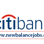 Citibank Nigeria Limited