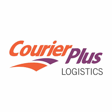 CourierPlus Services Limited