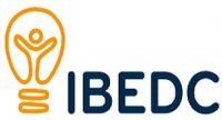Ibadan Electricity Distribution Company (IBEDC) Plc, 2020 Job Recruitment