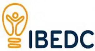Ibadan Electricity Distribution Company (IBEDC) Plc, 2020 Job Recruitment
