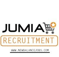 Jumia Nigeria jobs