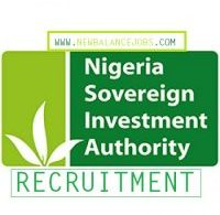 Sovereign Investment Authority