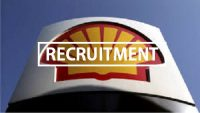 SPDC Recruitment