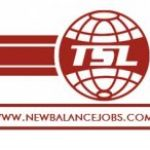 Transport Services Limited (TSL)