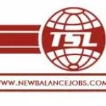 Transport Services Limited (TSL)