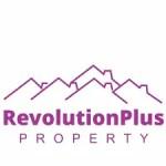 Revolutionplus Property Development Company Limited