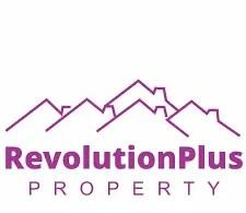 Revolutionplus