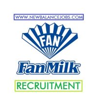 Fan Milk recruitment