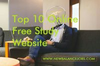 Online Free Study