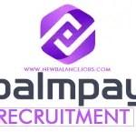 Palmpay Limited