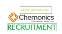 Chemonics-International recruitment