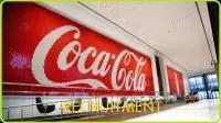 Coca-cola Recruitment portal and Job Vacancies in Nigeria   2020