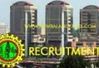 NNPC-recruitment