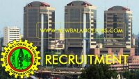 NNPC-recruitment