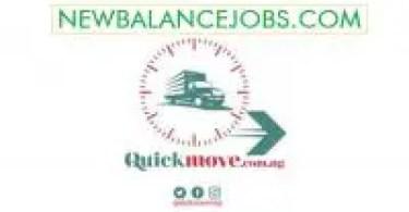 Transport and logistics Recruitment