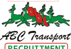 ABC Transport recruitment