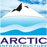 Arctic Infrastructure (AI)