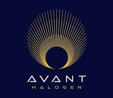 Avant Halogen recruitment